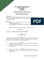 uuperkawinan.pdf