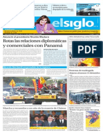 Maracay 06032014.pdf