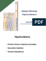 Hipotiroidismo_Casos_Clínicos_NEDO_20Curso2012.pdf