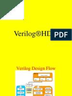 VerilogHDLcs1202notes