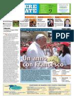 Corriere Cesenate 09-2014