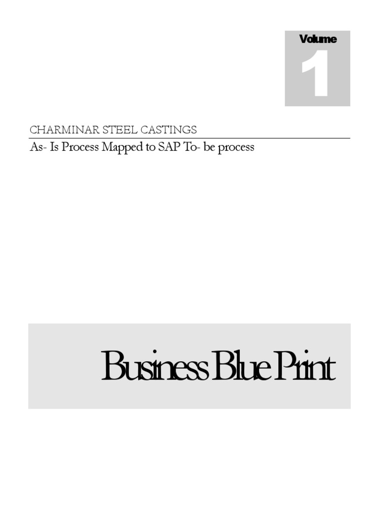 Sap sd fimm and pp business blueprint document debits and sap sd fimm and pp business blueprint document debits and credits depreciation malvernweather Image collections