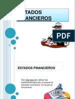 PREPARACION DE CLASE ESTADOS FINANCIEROS.pptx