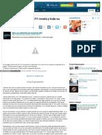 Www Taringa Net Posts Noticias 12115517 La Misteriosa Pagina