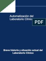 automatizacindellab-131011133113-phpapp02