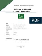 FORMULCION DE PROYECTO.docx