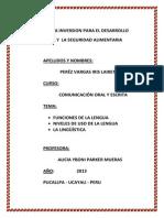 FUNCIONES DE LENGUA-              laire.docx