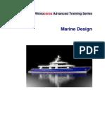 Rhino 3D - Marine Tutorial a4