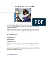 2013-09-27-TOP 10 JOBS OF THE 21ST CENTURY.pdf