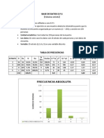 AVANCES ESTADISTICA DESCRIPTIVA 1.docx