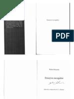 177426029-Ensayos-Escogidos-de-Walter-Benjamin.pdf