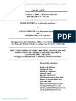 Family Equality Council et al Amicus Brief