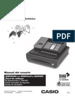 PCRT280 Spanish
