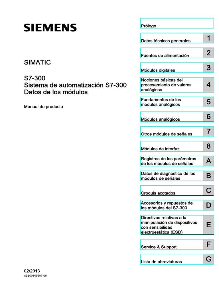 1509708753 sistema de automatizaci�n modulos de control s7 300 6es7 331-1kf02-0ab0 wiring diagram at bakdesigns.co