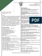 wjp resume 8-30-13