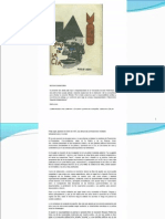 Diario de La CIA