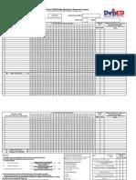 School Forms Spread Sheet 123