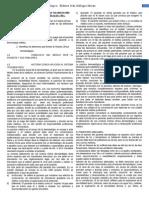 2009-1 historia clínica dermatológica