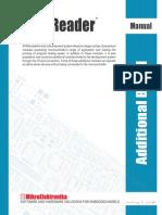 Rfid Manual v100