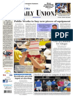 030614 Daily Union
