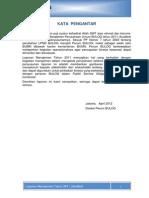 laporan-tahun-2011-audited2