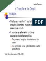 Electro Mechanics 2