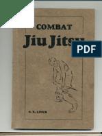 -Combat-Jiu-Jitsu-Lanck-