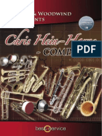 CHH-Compact Manual English