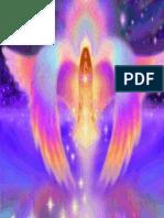 Taller de Magia y Espiritualidad