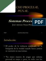 31-05-sistemasprocesales-dr-josneyraflores-120704173805-phpapp02-130219164730-phpapp02.pptx