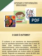 oqueautismo-100707091322-phpapp01