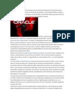 A quien le suenen muchos de los titulares de la conferencia OpenWorld de Oracle de este año como versiones recalentadas de las noticias del año pasado.docx