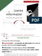 Curs Digitalizarea Informatiei