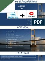 Tata Chorus