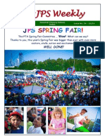 the jps weekly issue 24