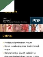 MAGS 2113 wak sakit palo