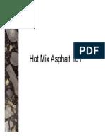 HotMix0709.pdf