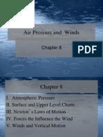 CH08 Air Pressure Winds Jf Mods Sp2014(1)