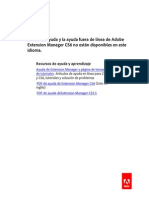 extension_manager_reference.pdf