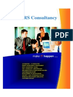 RS Brochure