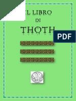 Tavole Smeraldine Di Thoth l Atlantideo