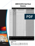 SR ASME Dimensions.aspx [Inches]