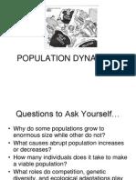 POPULATION DYNAMICS.pptx