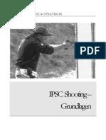 Bettershooting Handbuch IPSC 1 0