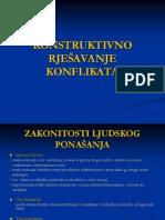 KONSTRUKTIVNO_RJESAVANJE_KONFLIKATA