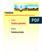 2-Fondations