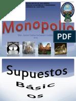 Monopolio 2011