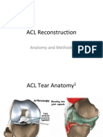 6451 acl reconstruction deb justin takeshi