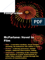 Film§Fiction