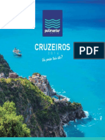 Cruceros 2014 Portugal